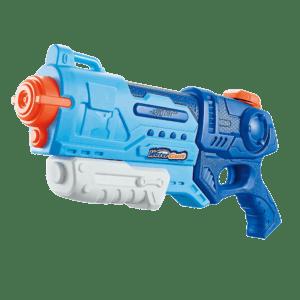 waterpistool 900cc
