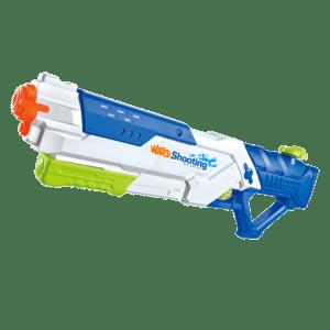 waterpistool 1200cc