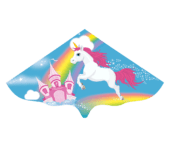 vlieger unicorn