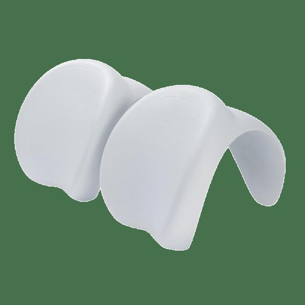 Lay-z spa hoofdkussen (2 stuks)