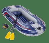 Hydro Force boot treck X2 set